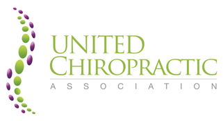 United Chiropractic Association Logo